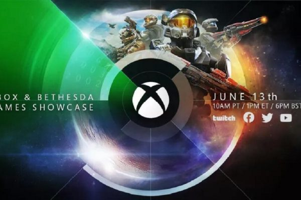 Xbox Series X上的新游戏:这是即将发布的Xbox Series X/S游戏以及发行日期